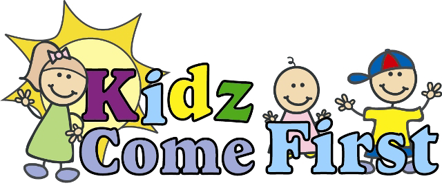 Kidz Come First Preschool